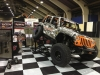 Offroad Power Products   Offroad Expo 2012