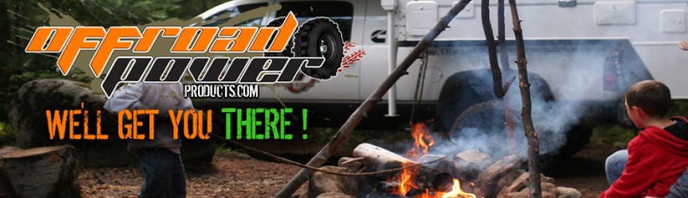Off Road Truck  Blog | News and Info for the 4×4 and Baja Truck lover