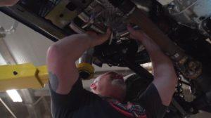 JK-Exhaust-Install-2