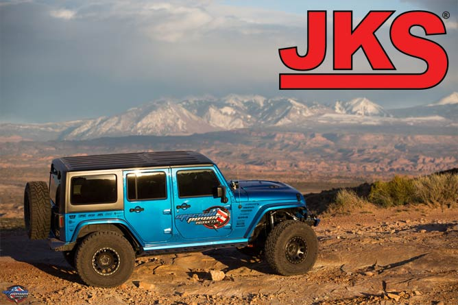 Jeep-JK-with-JKS-Logo-2