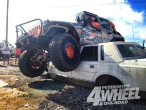2013-ultimate-adventure-jeep-jk-cummins-2