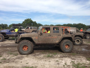 2013-ultimate-adventure-jeep-jk-cummins-3