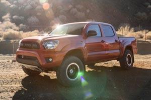 Toyota-Announces-TRD-Pro-Models2