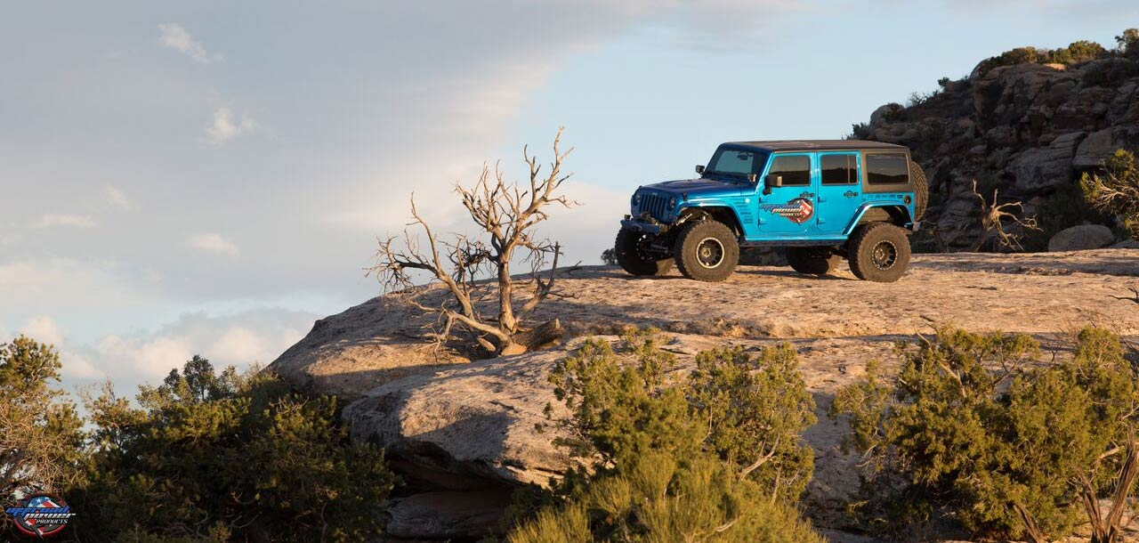 2016-Jeep-JK-in-Moab-6-WIDE
