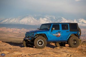 2016-Jeep-JK-in-Moab-800px