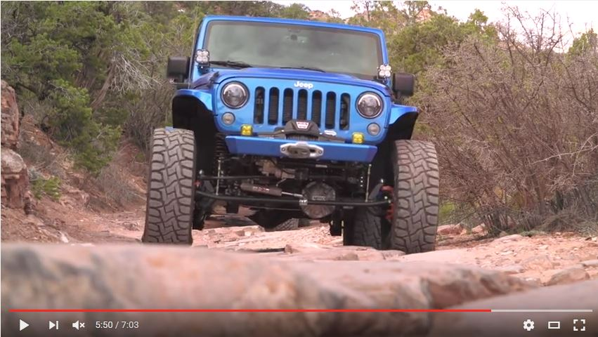 Jeep-JK-with-JKS-Youtube